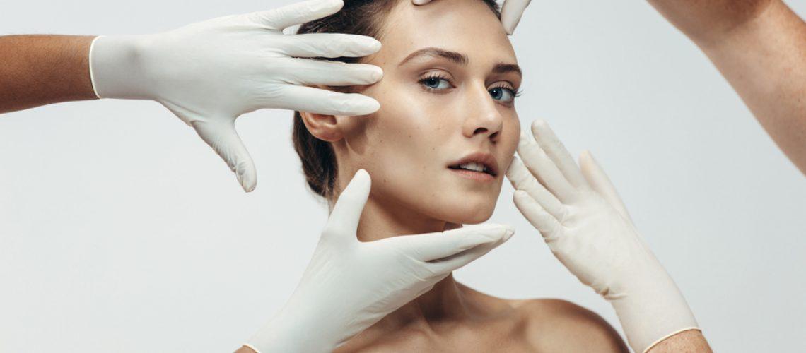 Dermatologista no Rio de Janeiro